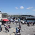 2 The Strand, Padstow
