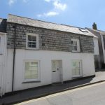 Coote Cottage, Padstow