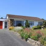 5 Little Dinas, Padstow