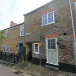 1 High Street, Padstow
